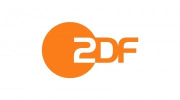 ZDF heute- in Deutschland