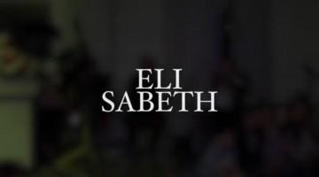 Dokumentation Eli-SABETH